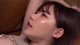 催眠洗腦NTR 對朋友的女友催眠 開始親密同居妊娠遊戲。