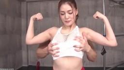 健身美體3