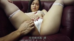 THE 記錄AV 暴露本能高潮SEX H罩杯柔軟巨乳女的淫亂亂交