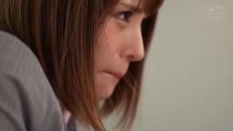 M女專門應召女郎是最討厭的傲慢年輕女上司…持續做愛讓她完全服從 立場逆轉強暴