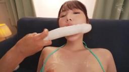 白皙超直球美少女香水純的快感!全部初・體・驗高潮3本番